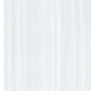 Picture of Silk Grey Shiny Glazed Ceramic Wall Tile | 300 x 600mm | Order Online | South Africa