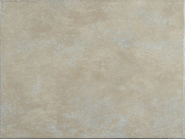 Picture of Light Coral Matt Ceramic Floor/Wall Tile   400 x 400mm   Order Online   South Africa
