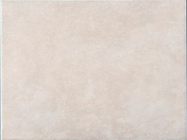 Picture of Oyster Matt Ceramic Floor/Wall Tile   400 x 400mm   Order Online   South Africa