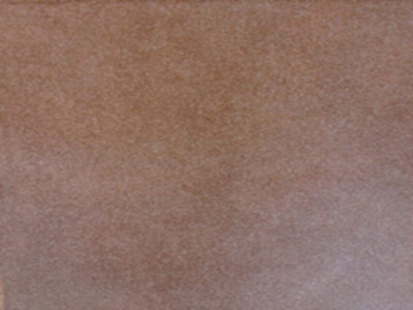 Picture of Red Cotta floor wall tile | 330 x330mm | Buy Online | South Africa