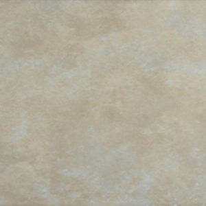Picture of Light Coral Matt Ceramic Floor/Wall Tile   330 x 330mm   Order Online   South Africa