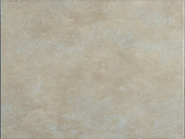 Picture of Light Coral Matt Ceramic Floor/Wall Tile | 330 x 330mm | Order Online | South Africa