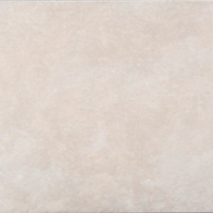 Picture of Light Grey floor wall/tile   330 x 330mm   Buy Online   South Africa