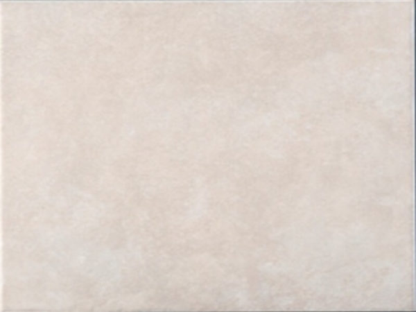 Picture of Light Grey floor wall/tile | 330 x 330mm | Buy Online | South Africa