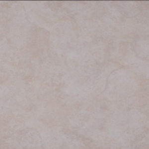 Picture of Agulhas Stone Matt Ceramic Floor/Wall Tile | 330 x 330mm | Order Online | South Africa