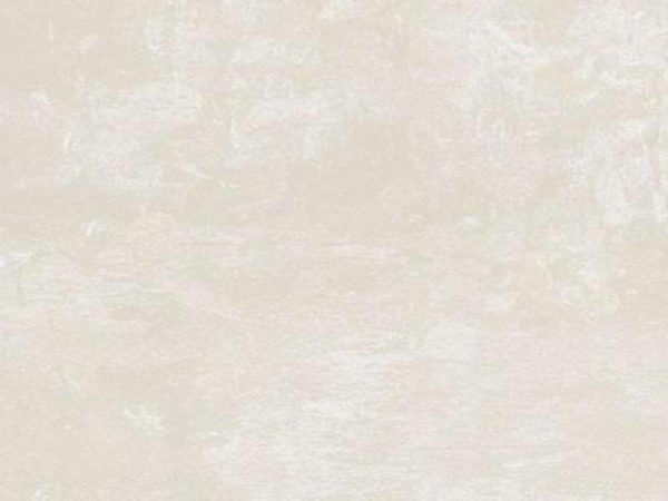 Picture of Atrium Oyster Matt Ceramic Floor/Wall Tile   400 x 400mm   Order Online   South Africa