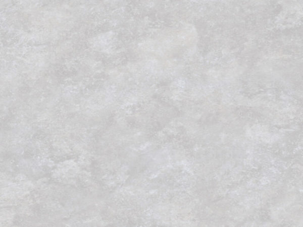 Picture of Acropolis Grey Matt Ceramic Floor/Wall Tile | 490 x 490mm | Order Online | South Africa
