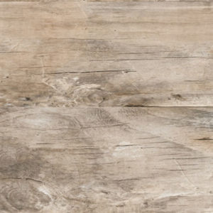 Picture of Amatuli Sepia Matt Ceramic Floor/Wall Tile | 242 x 490mm | Order Online | South Africa