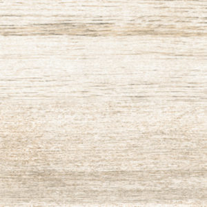 Picture of Birch Ash Matt Ceramic Floor/Wall Tile | 242 x 490mm | Order Online | South Africa