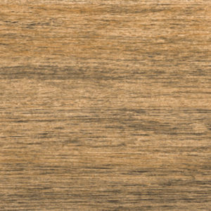 Picture of Birch Walnut Matt Ceramic Floor/Wall Tile | 242 x 490mm | Order Online | South Africa
