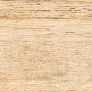 Picture of Birch Sesame Matt Ceramic Floor/Wall Tile | 242 x 490mm | Order Online | South Africa
