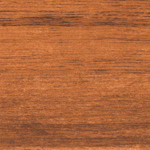 Picture of Birch Cherrywood Matt Ceramic Floor/Wall Tile | 242 x 490mm | Order Online | South Africa