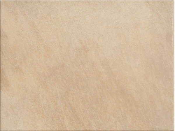 Picture of Beach Stone Matt Ceramic Floor/Wall Tile | 400 x 400mm | Order Online | South Africa