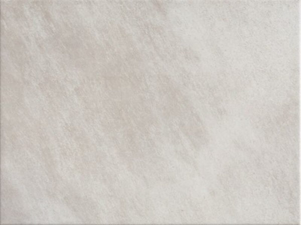 Picture of each Stone Grey Matt Ceramic Floor/Wall Tile | 400 x 400mm | Order Online | South Africa