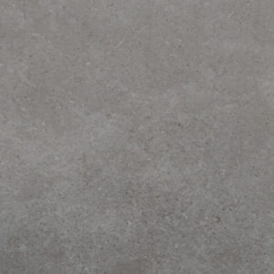 Picture of Bellagio Charcoal Matt Ceramic Floor/Wall Tile | 330 x 330mm | Order Online | South Africa