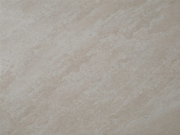 Picture of Baystone Bone Matt Ceramic Floor/Wall Tile | 490 x 490mm | Order Online | South Africa