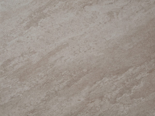 Picture of Baystone Fawn Matt Ceramic Floor/Wall Tile | 490 x 490mm | Order Online | South Africa