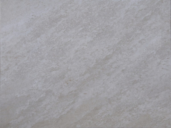 Picture of Baystone Mist Matt Ceramic Floor/Wall Tile | 490 x 490mm | Order Online | South Africa
