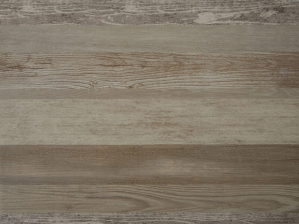 Picture of Cherry Woodlook Ceramic Floor/Wall Tile | 400 x 400mm | Order Online | South Africa