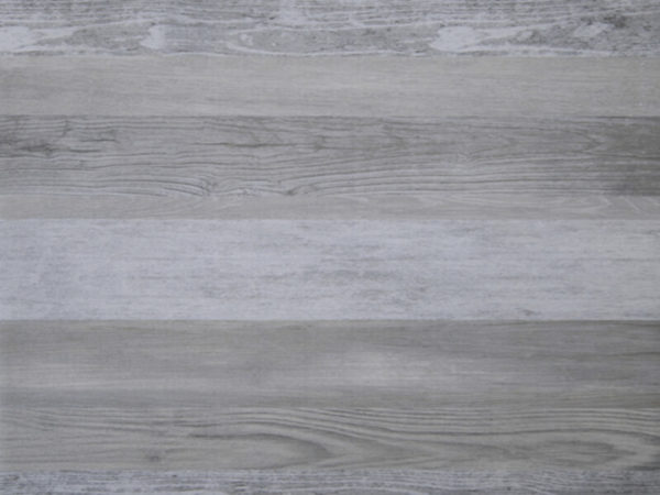 Picture of Grey Woodlook Ceramic Floor/Wall Tile | 400 x 400mm | Order Online | South Africa