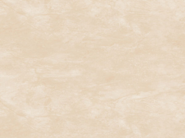 Picture of Bayou Coral Beige Matt Ceramic Floor/Wall Tile | 490 x 490mm | Order Online | South Africa