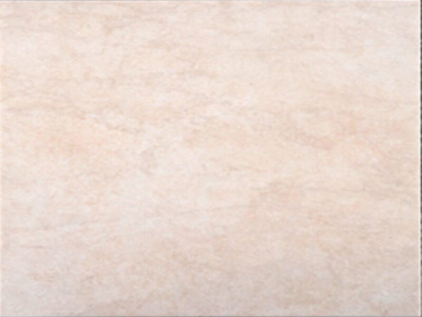 Picture of Carmen Pastel Matt Ceramic Floor/Wall Tile | 400 x 400mm | Order Online | South Africa