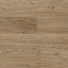 Picture of Charleston Kingwood Vinyl Flooring | 182mm x 1.2m | Order Online | South Africa