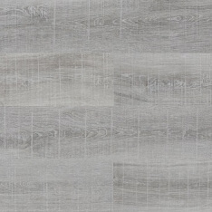 Picture of Charleston Leadwood Vinyl Flooring | 182mm x 1.2m | Order Online | South Africa