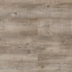 Picture of Charleston Partridgewood Vinyl Flooring | 182mm x 1.2m | Order Online | South Africa