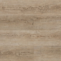 Picture of Charleston Tulipwood Vinyl Flooring | 182mm x 1.2m | Order Online | South Africa