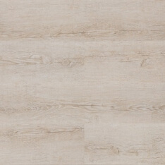 Picture of Charleston Verawood Vinyl Flooring | 182mm x 1.2m | Order Online | South Africa