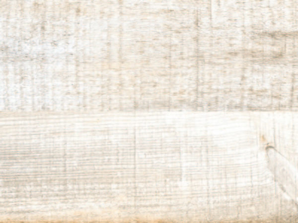 Picture of Crate Scuffed Matt Ceramic Floor/Wall Tile | 242 x 490mm | Order Online | South Africa