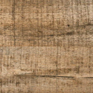 Picture of Crate Brown Matt Ceramic Floor/Wall Tile | 242 x 490mm | Order Online | South Africa