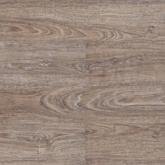 Picture of Davenport Breadnut Vinyl Flooring | 184mm x 1.2m | Order Online | South Africa