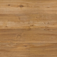 Picture of Davenport Chilean Hazel Vinyl Flooring | 184mm x 1.2m | Order Online | South Africa