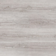 Picture of Davenport Gabon Nut Vinyl Flooring | 184mm x 1.2m | Order Online | South Africa