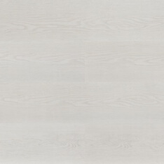 Picture of Davenport Macadamia Nut Vinyl Flooring | 184mm x 1.2m | Order Online | South Africa