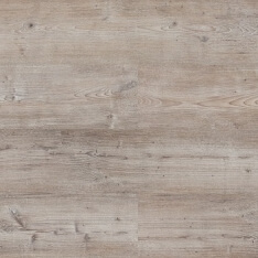 Picture of Davenport Peanut Vinyl Flooring | 184mm x 1.2m | Order Online | South Africa