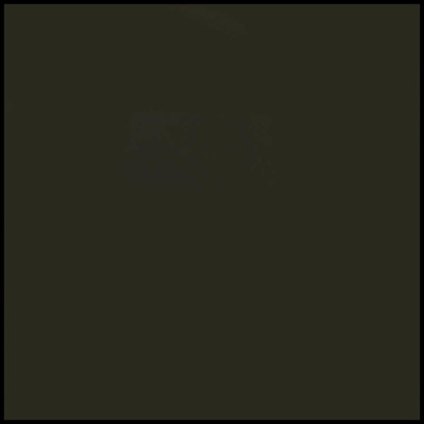 Picture of Black Ceramic Floor/Wall Tile | 400 x 400mm | Order Online | South Africa