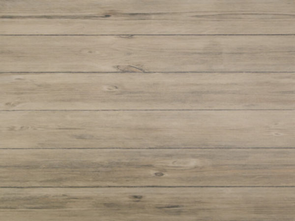 Picture of Brown Wood Matt Ceramic Floor/Wall Tile | 490 x 490mm | Order Online | South Africa