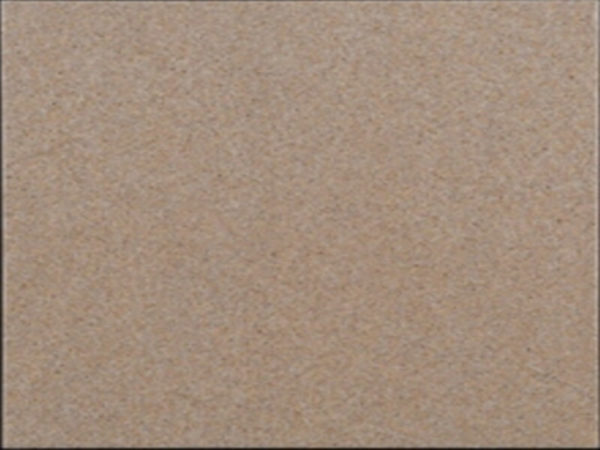 Picture of Desert Matt Ceramic Floor/Wall Tile | 490 x 490mm | Order Online | South Africa