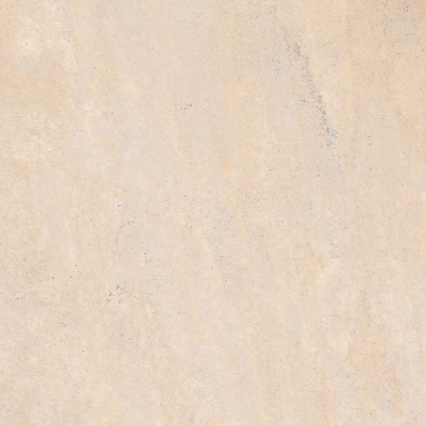 Picture of Cream Beige Ceramic Floor/Wall Tile | 400 x 400mm | Order Online | South Africa