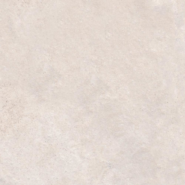 Picture of Ash Grey Ceramic Floor/Wall Tile | 400 x 400mm | Order Online | South Africa