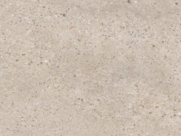 Picture of Granada Fawn Matt Ceramic Floor/Wall Tile | 400 x 400mm | Order Online | South Africa