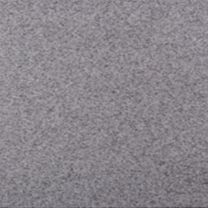 Picture of Mid Grey Matt Ceramic Floor/Wall Tile | 330 x 330mm | Order Online | South Africa