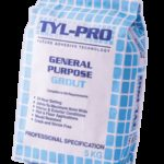 Picture of Mid Brown Grout 5kg | Buy Online | South Africa