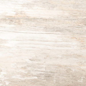 Picture of Houtbay Bleached Matt Ceramic Floor/Wall Tile | 242 x 490mm | Order Online | South Africa