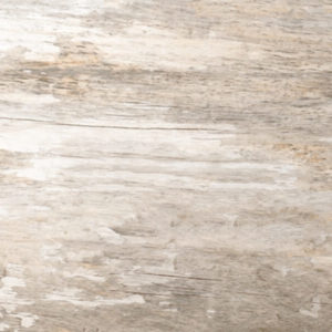 Houtbay Grey Matt Ceramic Floor/Wall Tile | 242 x 490mm | Order Online | South Africa