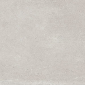 Picture of Helios Grey Matt Ceramic Floor/Wall Tile | 330 x 330mm | Order Online | South Africa