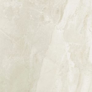Picture of Ivory Marble Natural Stone Floor/Wall Tile | 600 x 600mm | Order Online | South Africa